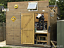 2014-07-22 - South Common Observatory mk2