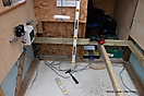 2012-04-Phase 4 - Day2 - Frame Building