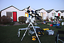 Isle of Wight Star Party_2