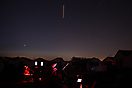 2011-03-07 - Isle of Wight Star Party