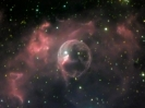 2008-09-26 - Bubble Nebula