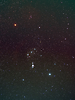 2010-12-14 - Orion